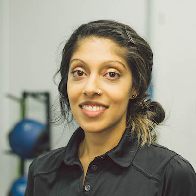 Jinder Hoonjan | Surrey Hwy 10 Physiotherapy and Sport Injury Clinic