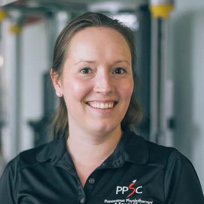 Natasha | Surrey Hwy 10 Physiotherapy and Sport Injury Clinic