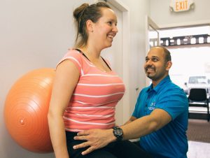 Poor Posture Among Students | Surrey Hwy 10 Physiotherapy and Sport Injury Clinic